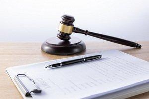 刍议公产房使用权的继承