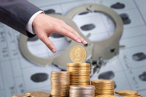 论无履行期限债务的诉讼时效的起算