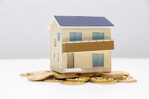 房屋買賣定金合同違約怎么辦